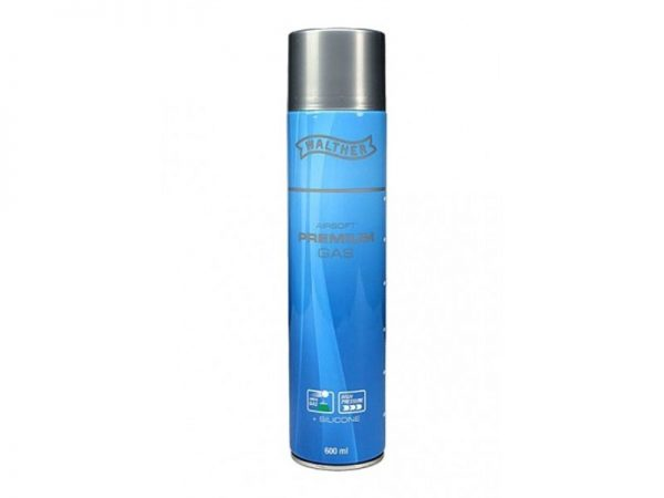 green-gas-600-ml-walther