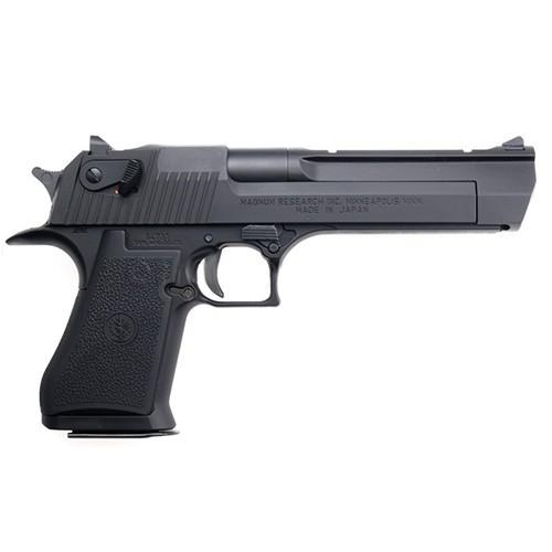 tokyo-marui-desert-eagle-negra-hard-kick-pistola-gbb-arma-marcadora-replica-airsoft-1