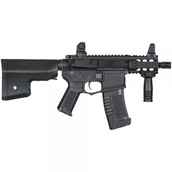fucile-softair-ar-am7b