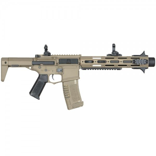 m4-assault-rifle-ar-am13t