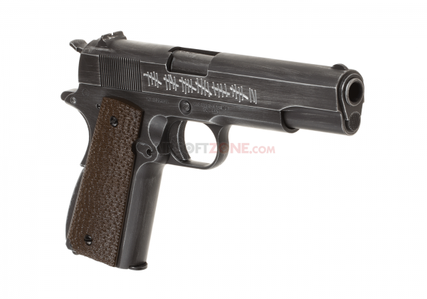 1911-Molon-Labe-Full-Metal-GBB-AW-Custom-az22608large1