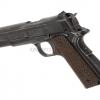 1911-Molon-Labe-Full-Metal-GBB-AW-Custom-az22608large2