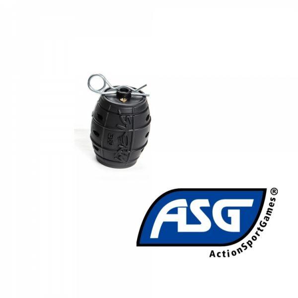 ASG19081_1
