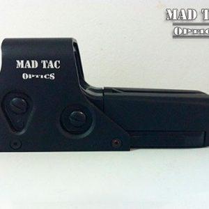 Mad Tac 552