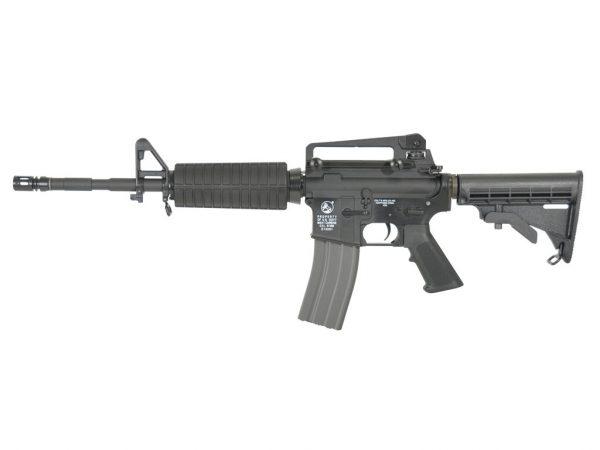 M4A1 CARBINE-COMBO 1