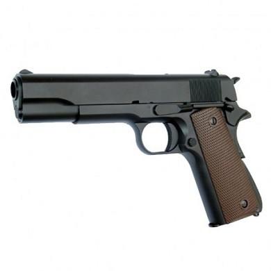 pistola-1911-full-metal-kjw-con-cargador-de-gas
