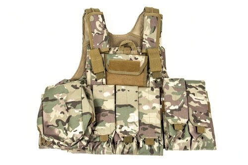 Black-River-Tactical-Vest-MC-Color-big-58136-044
