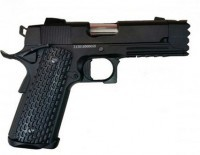 Pistola-Gas-1911-STRIKE-WARRIOR-Golden-Eagle-3308