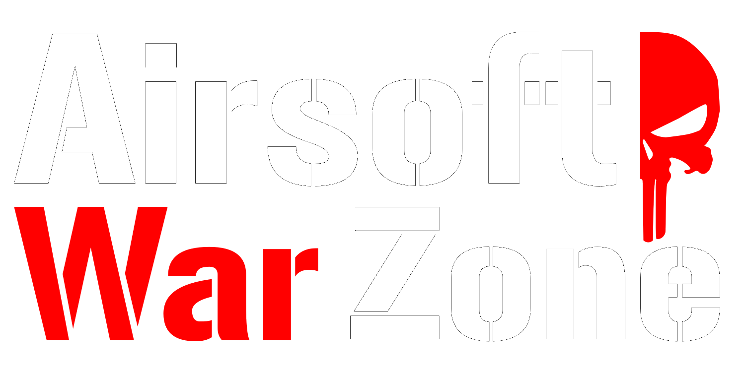 AIRSOFT WARZONE