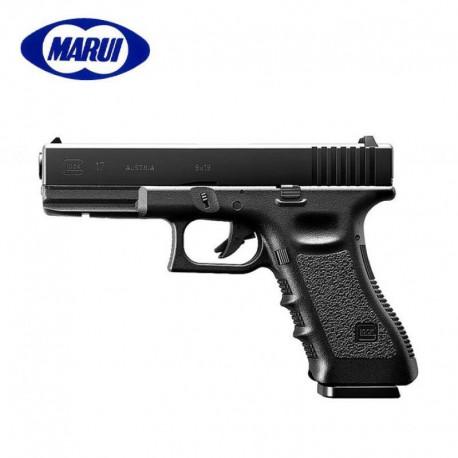 tokyo-marui-glock-17