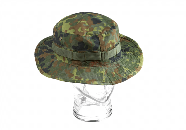 Boonie-Hat-Flecktarn-Invader-Gear-az1716large1
