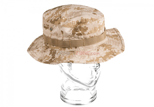 Boonie-Hat-Marpat-Desert-Invader-Gear-az9679large1