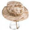 Boonie-Hat-Marpat-Desert-Invader-Gear-az9679large2