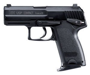 PR6621BI1754_UMAREX00941_Heckler_Koch_USP_Compact_THM