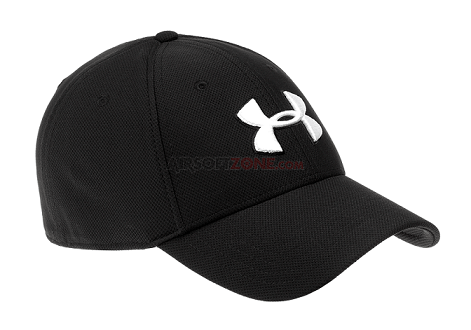 UA-Blitzing-3.0-Cap-Black-Under-Armour-az27177large1