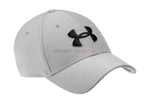 UA-Heathered-Blitzing-3.0-Cap-Steel-Under-Armour-az27185large1