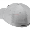 UA-Heathered-Blitzing-3.0-Cap-Steel-Under-Armour-az27185large2