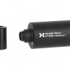 xcortech-xt301-compact-tracer-1