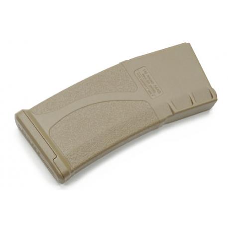 cargador-guarder-mid-cap-140bbs-tan.jpg