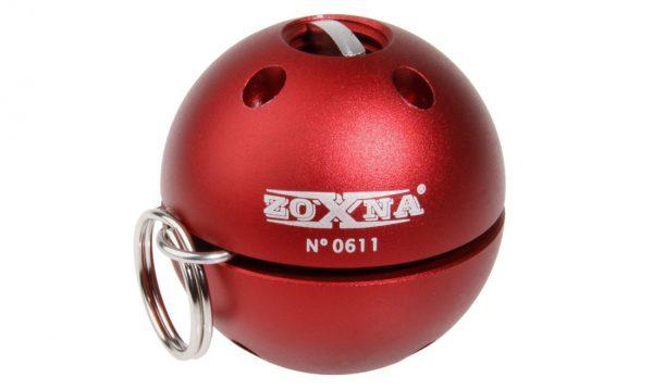 granada-fogueo-roja-zoxna