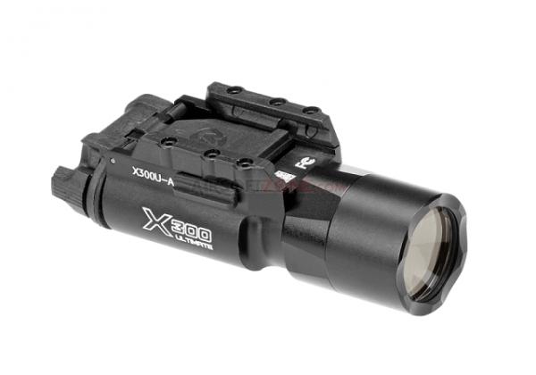 X300U-Black-Night-Evolution-az18823large1