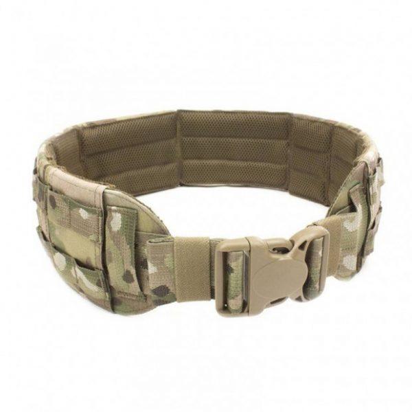 equipamiento-cinturon-tactico-acolchado-portaequipo-gunfighter-warrior-assault-systems