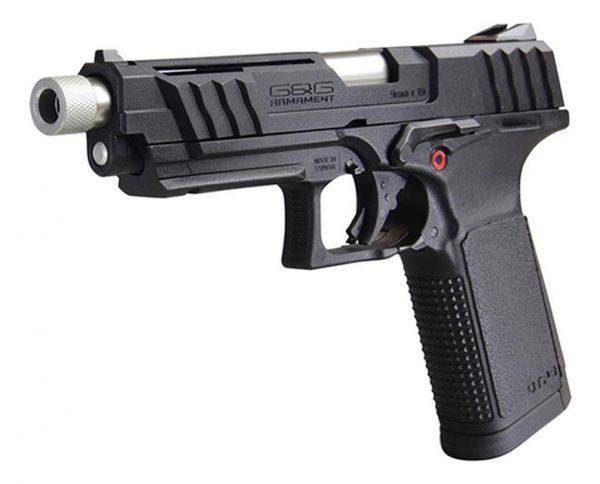 pistola-airsoft-gg-gtp9-D_NQ_NP_657234-MPE32066529579_092019-F