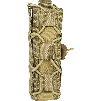 Elite_Extended_Pistol_Mag_Pouch_Coy_vzn4-zx