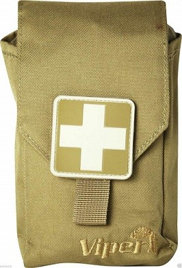first_aid_coy