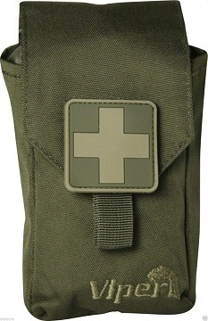first_aid_green