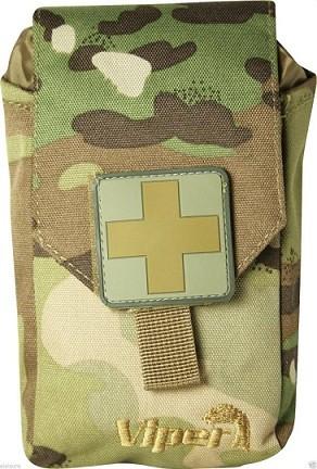 first_aid_vcam