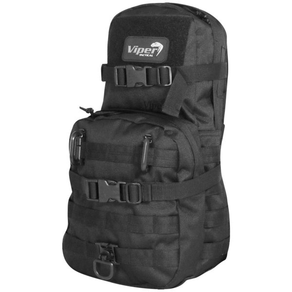 viper_one_day_pack_black_1_1