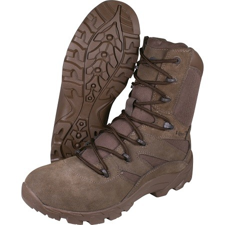 viper_brown_boots