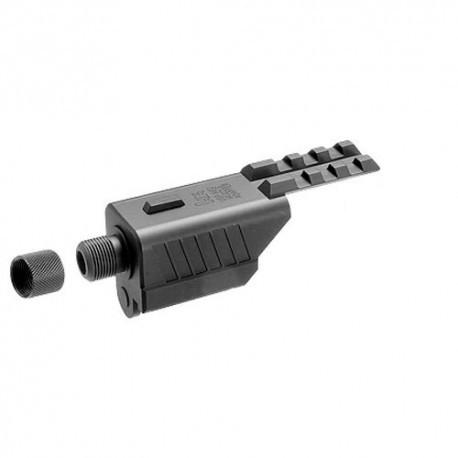 tokyo-marui-hk-usp-aep-muzzle-adapter-175694
