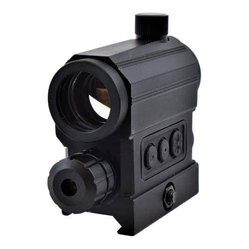 js-tactical-red-dot-22mm-js-hd22