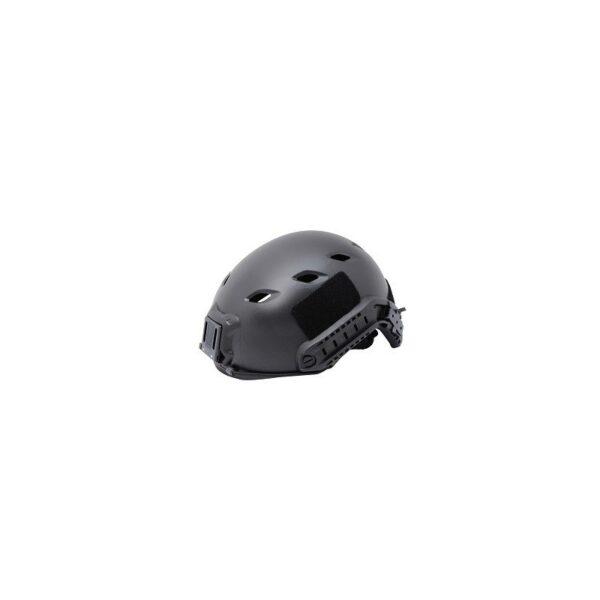 casco-tactico-regulable-talla-lxl-negro-wisha