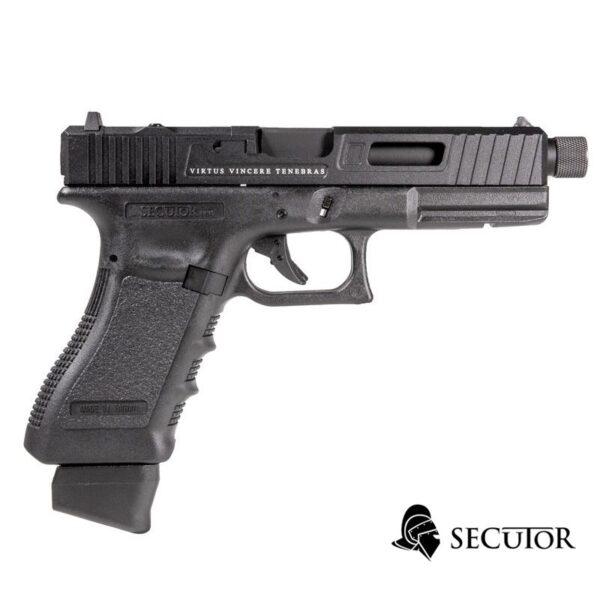 pistola-co2-blow-back-gladius-magna-vi-black-secutor-arms