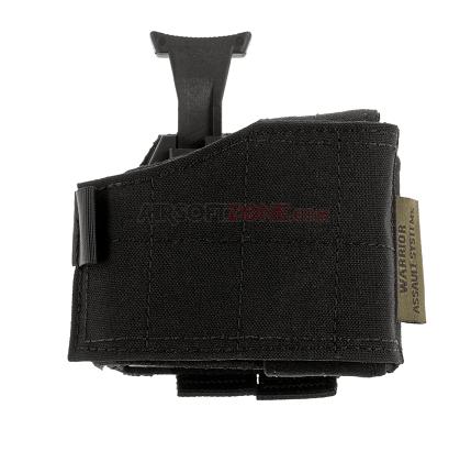Universal-Pistol-1Holster-Black-Warrior-az23609large1