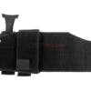 Universal-Pistol-Holster-Black-Warrior-az23609large3