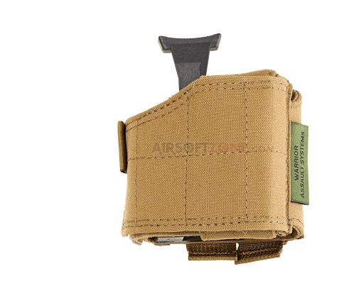 Universal-Pistol-Holster-Coyote-Warrior-az18201large1