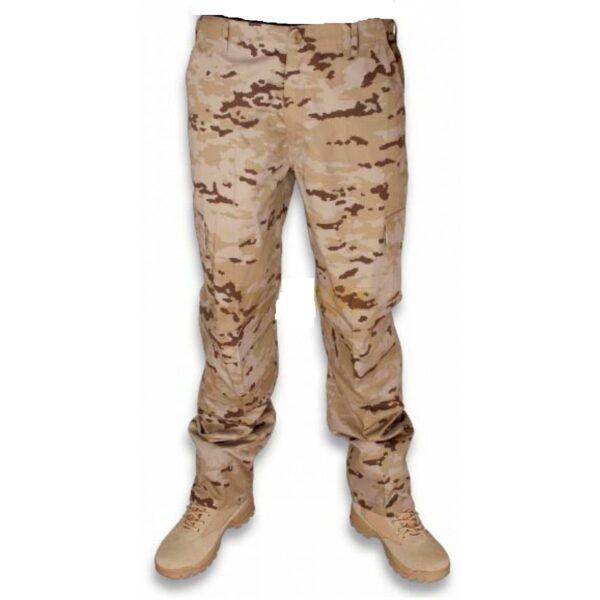 pantalones-m-65-ejercito-espanol-arido-pixelado