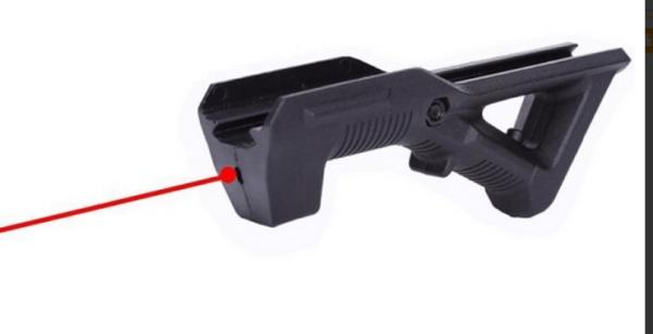 Screenshot_2021-04-15 Grip angular con laser rojo BK_Grips_Accesorios_Area de cliente – Powered by Combat Zone