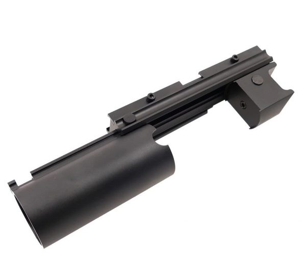 nuprol-6-inch-moscart-airsoft-grenade-launcher-short-[2]-34677-p