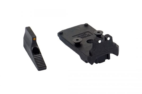action-army-aap-01-steel-rmr-adapter—front-sight-set_32393_0